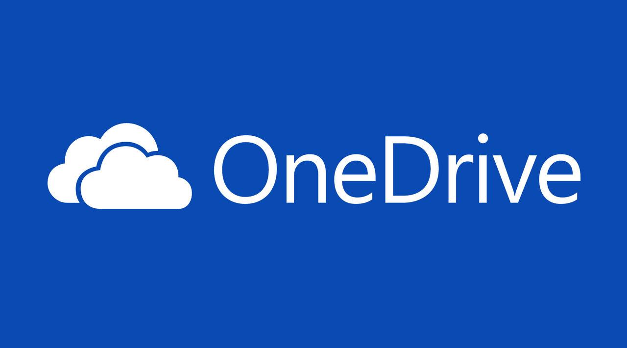 Microsoft begränsar lagringsutrymmet på OneDrive