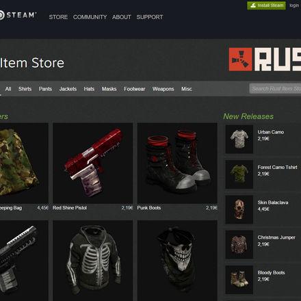 köpa spel till steam