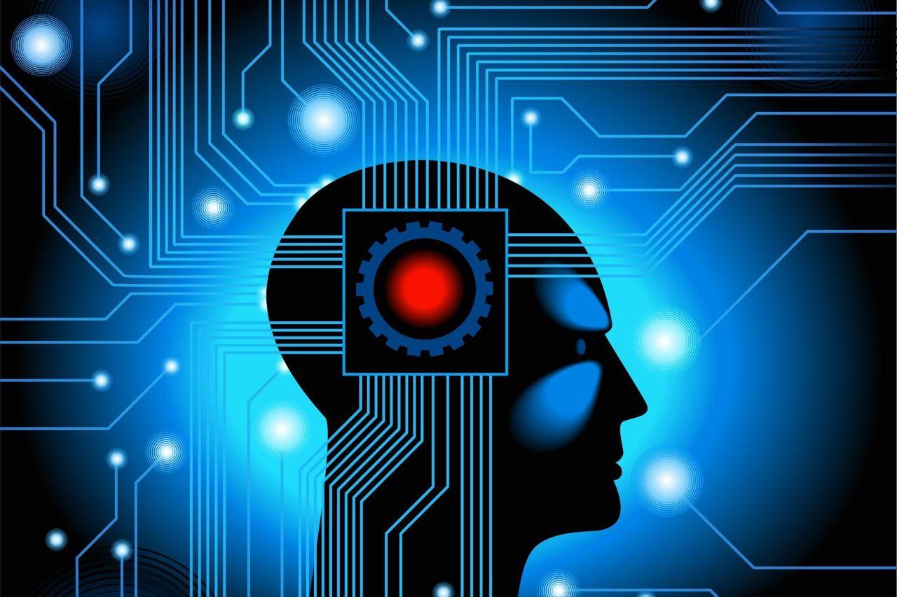 AI ska försöka påverkar människors beslut