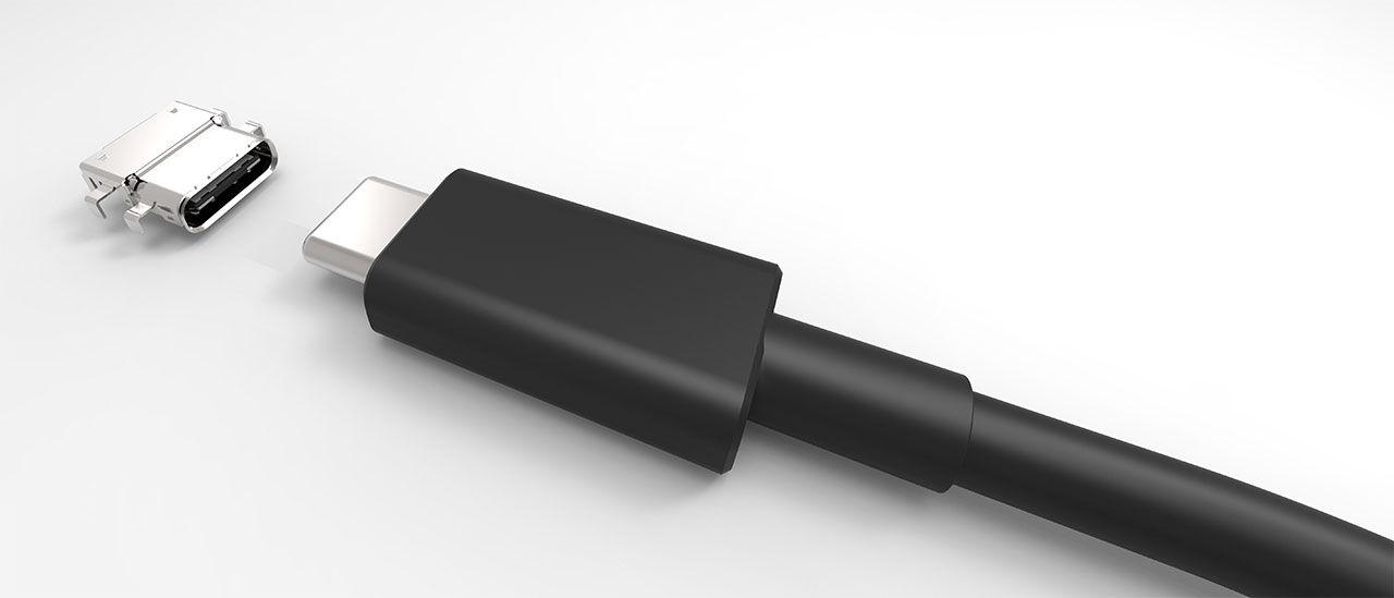 Googleanställd recenserar USB Type-C-kablar på Amazon