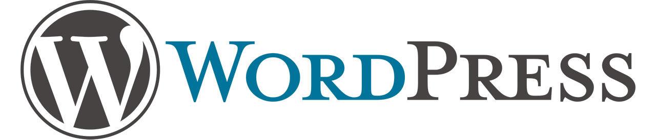 En fjärdedel av världens webbplatser kör nu WordPress