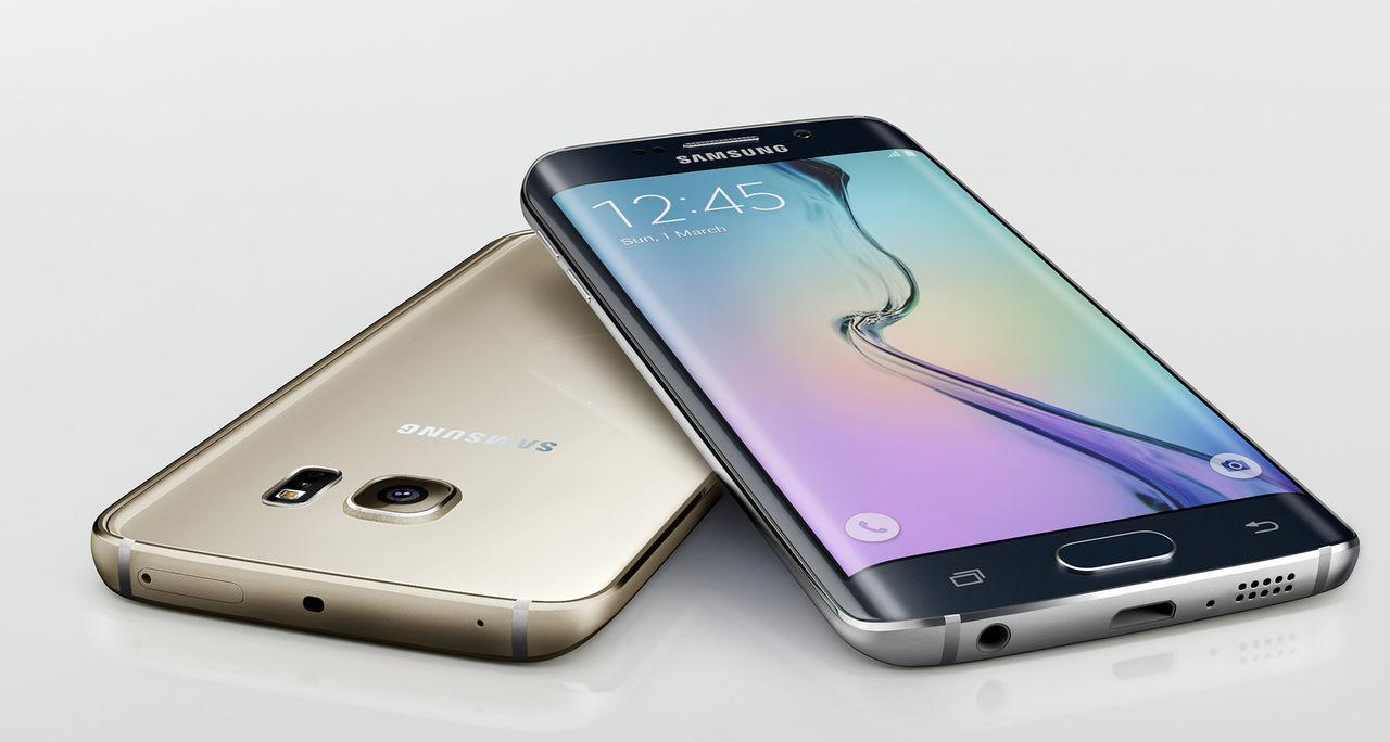Samsung överklagar privatkopieringsdomen