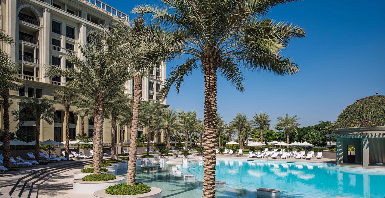 dating i Dubai regler