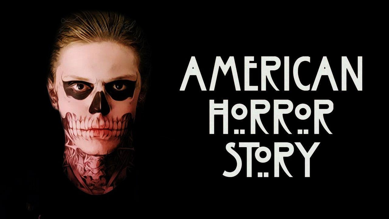American Horror Story får en sjätte säsong