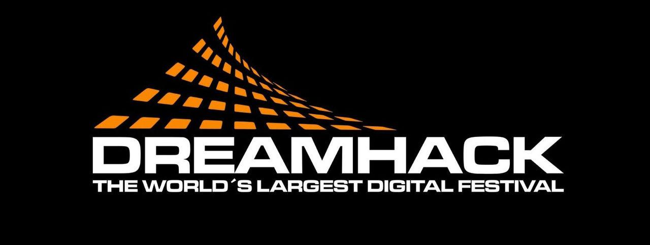 MTG köper Dreamhack