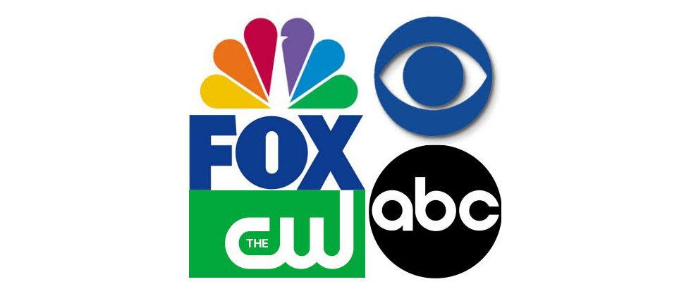 TV-bolag ska visa mindre reklam
