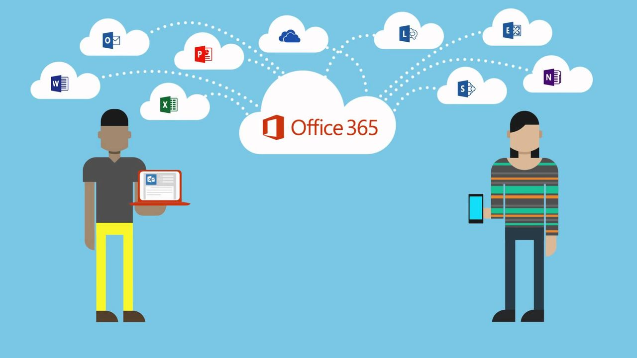 Microsoft släpper nytt Office Insider-program för Office 365