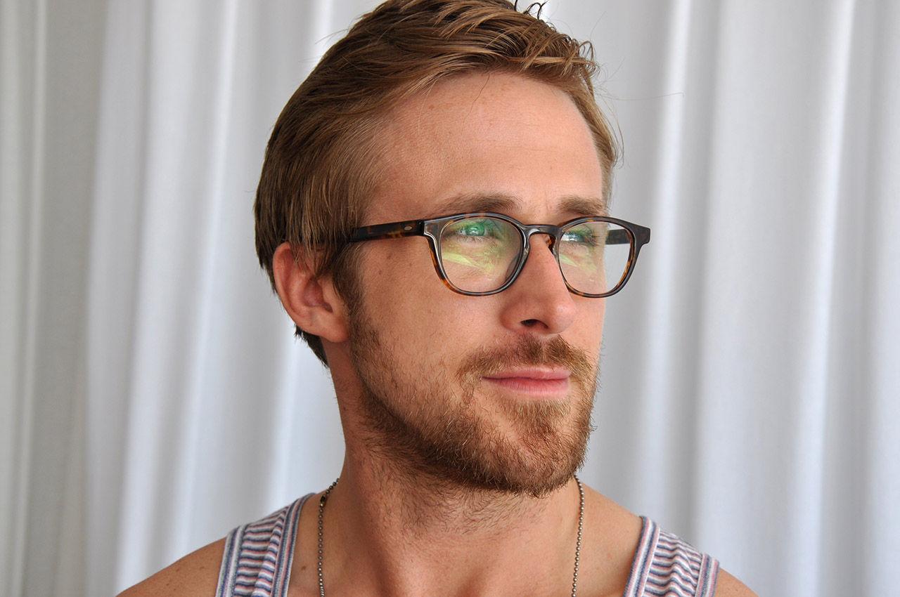 Ryan Gosling bekräftar medverkan i Blade Runner 2
