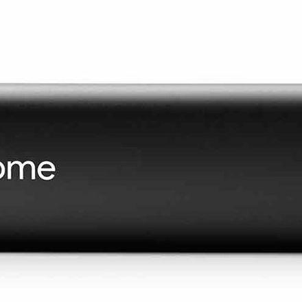 Asus Och Google Släpper Chromebit Datorsticka Som Kör Chrome Os