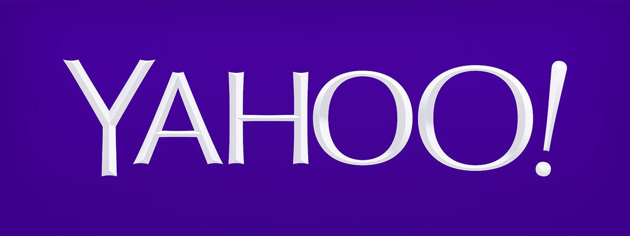 Yahoo! Mail börjar stänga ute adblock-användare
