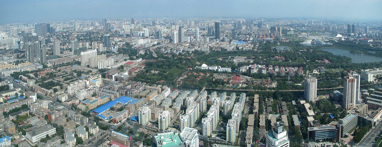 Världens största klonfabrik byggs i Kina
