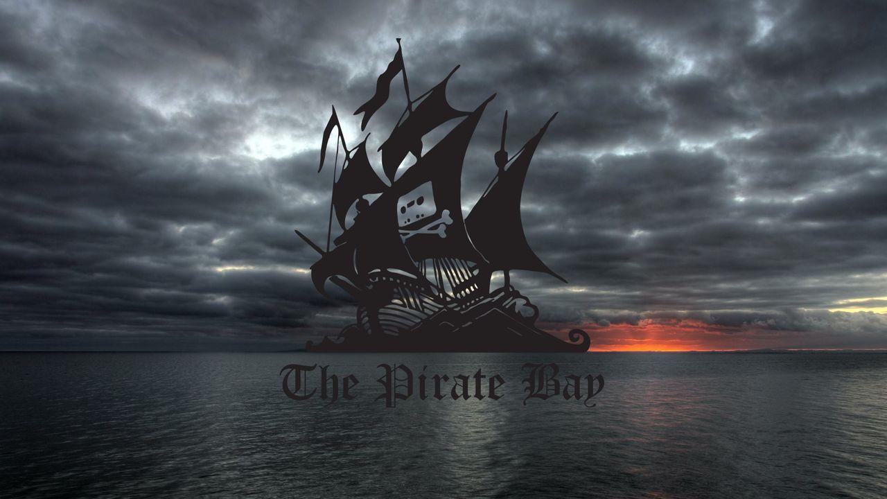 BBB behöver inte blockera The Pirate Bay eller Swefilmer