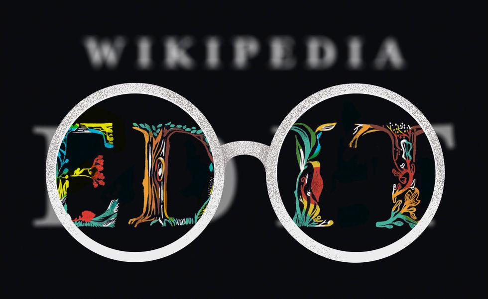 Wikipedias nya AI hittar dåliga sidor på tjänsten