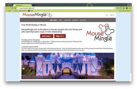 Online dating webbplatser i Singapore