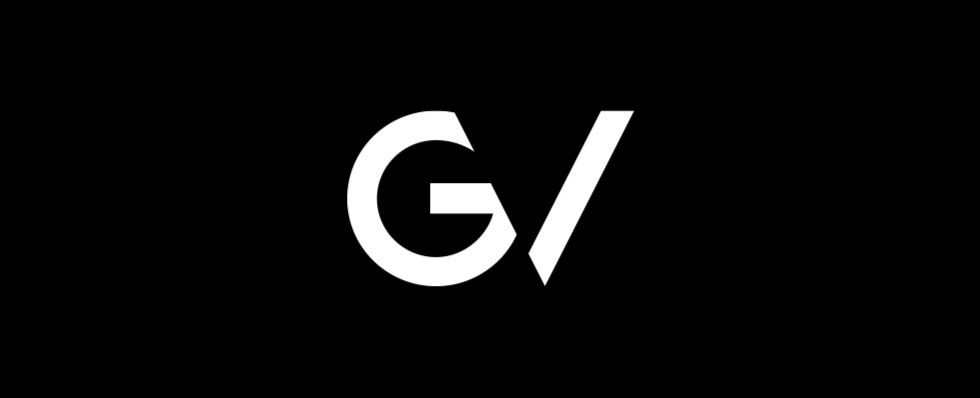 Alphabet lägger ner Google Ventures Europe?