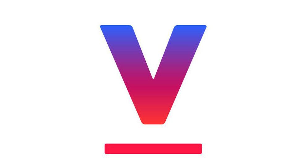 Alphabet döper om Google Life Sciences till Verily