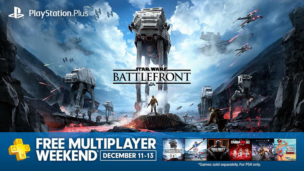 gratis spel i december till xbox one