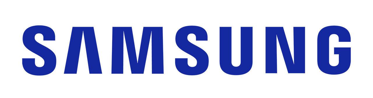 Nu ska Samsung satsa på självkörande bilar