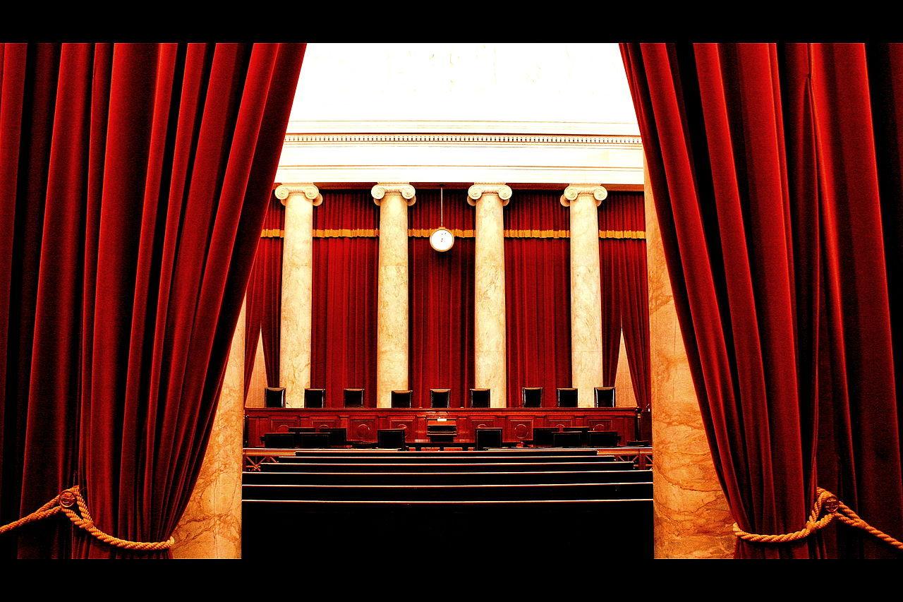 Samsung överklagar patenttvist till högsta domstolen