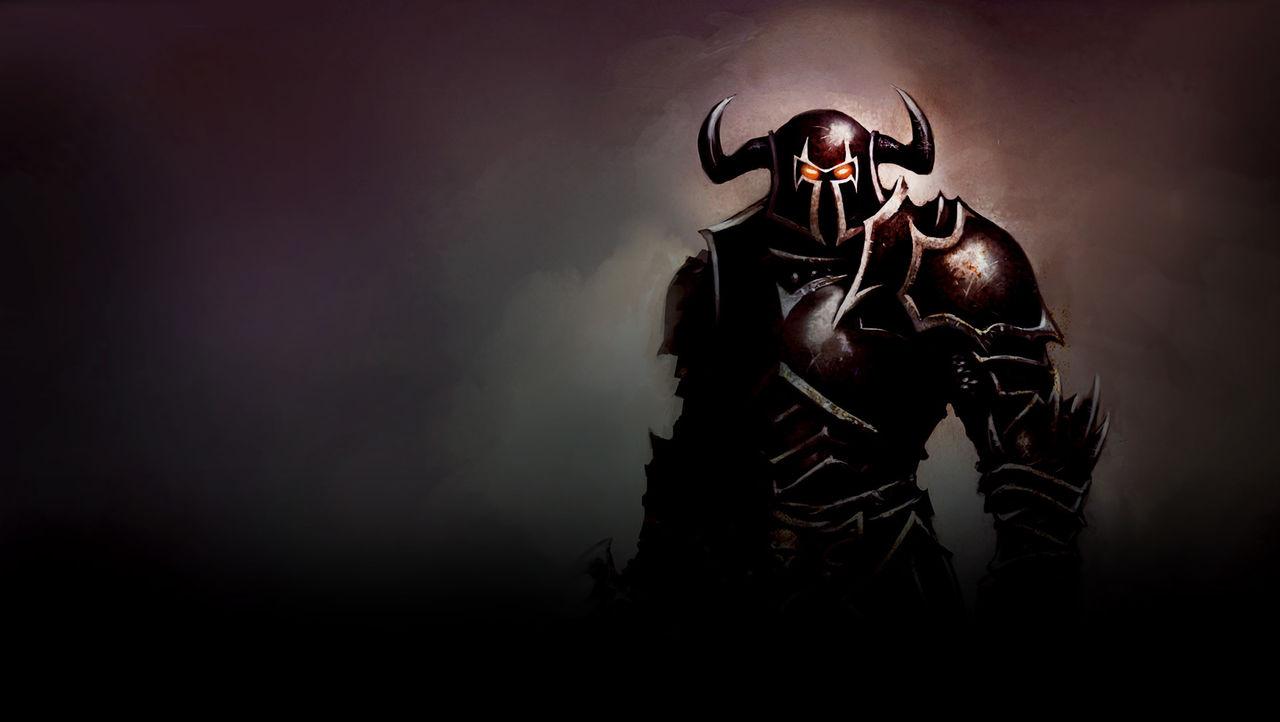 Baldur's Gate: Siege of Dragonspear släpps tidigt nästa år