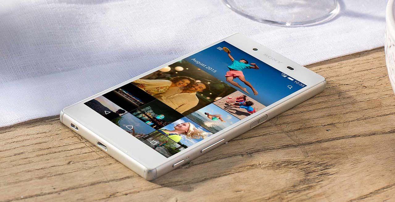 Sony satsar på färre lurar nästa år?