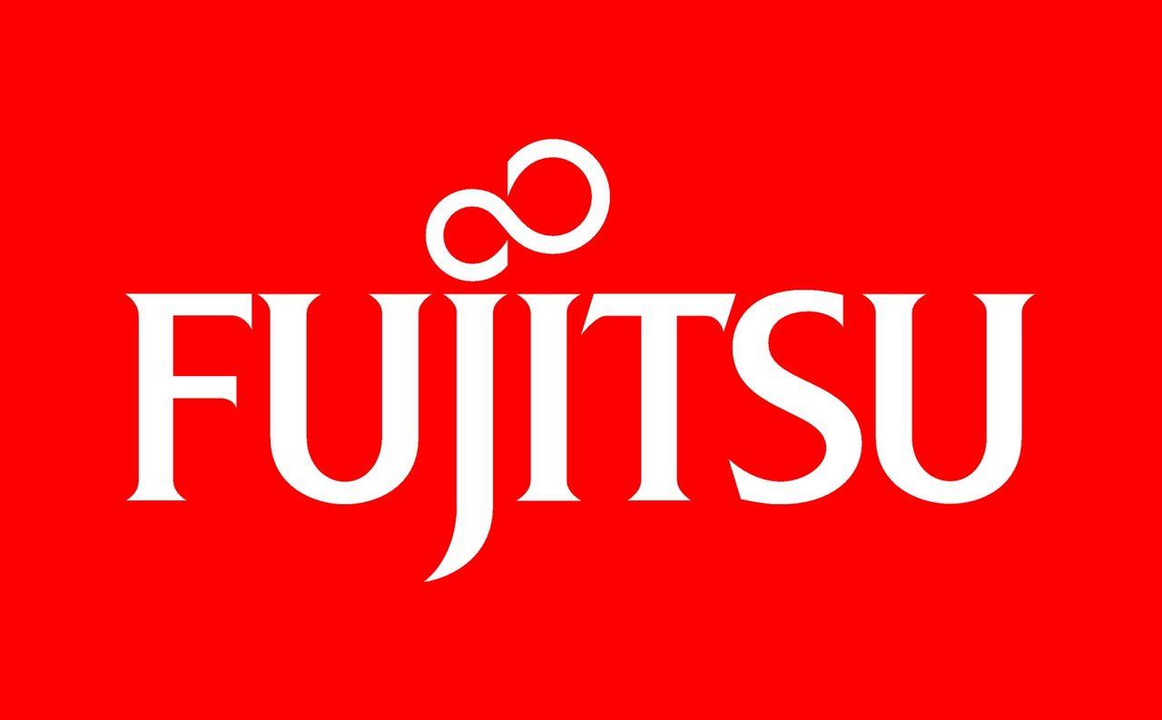 Fujitsu plockar bort mobil- och pc-divisionen