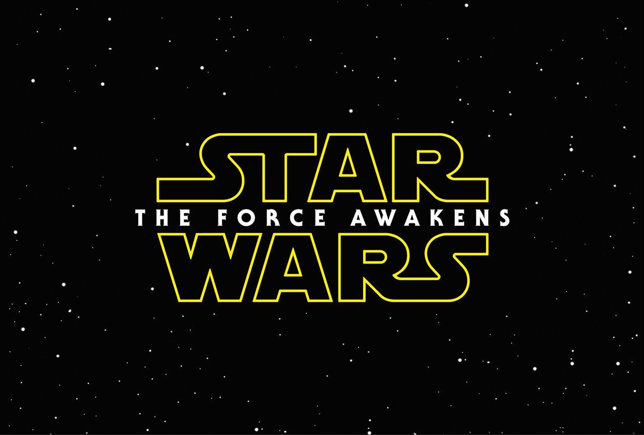 Star Wars: The Force Awakens fortsätter dra in kosing