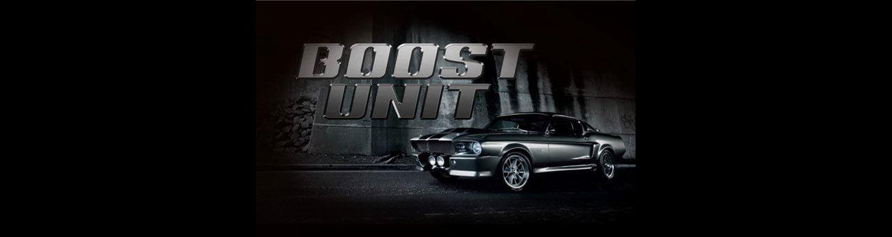 Dwayne Johnson ska göra TV-serie med bilfokus