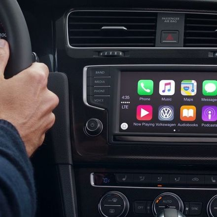 volkswagen ville visa upp tr dl st carplay p ces fick. Black Bedroom Furniture Sets. Home Design Ideas