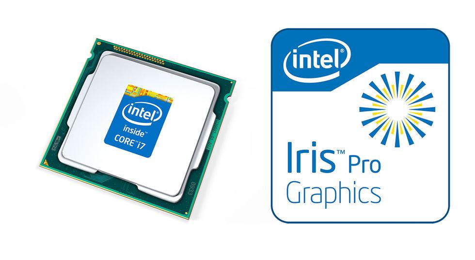 Intel: Integrerade grafikkort närmar sig vanliga grafikkort