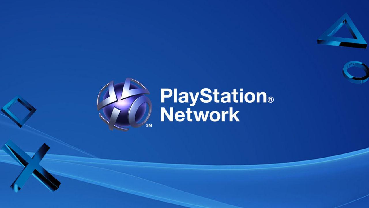 Runt 1000 personer drabbade av Playstation-bedrägerier