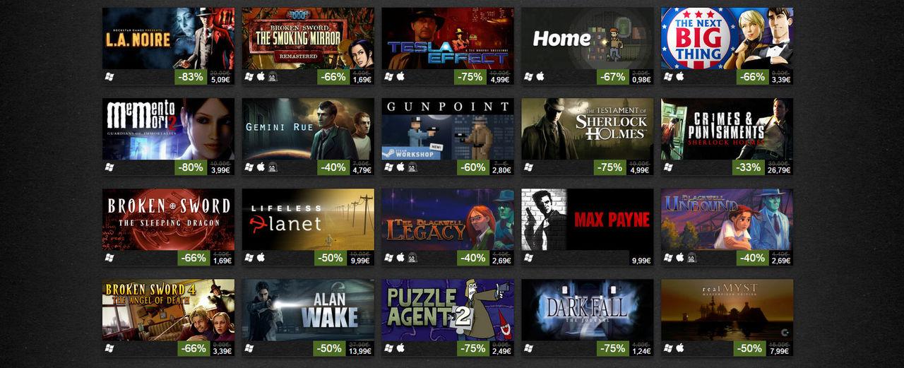 Publicera Spel På Steam