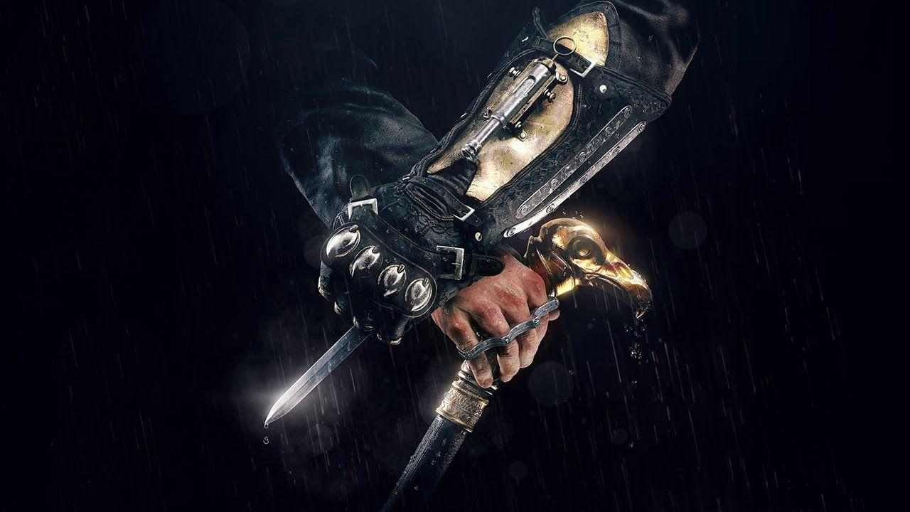 Assassin's Creed-filmen är färdigfilmad