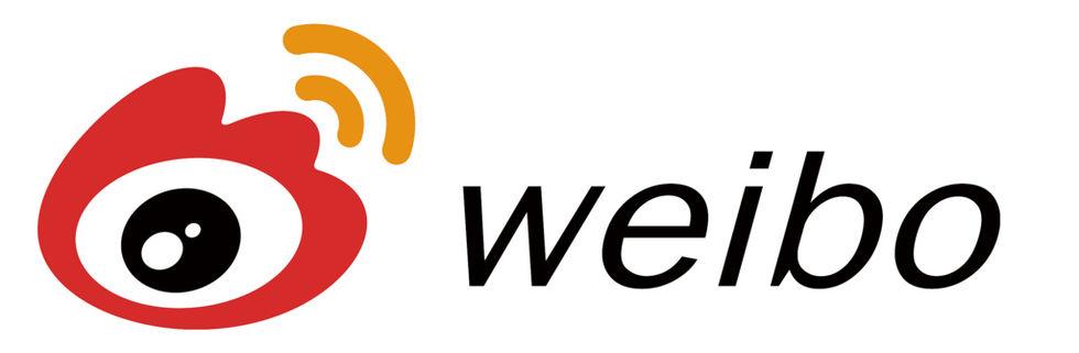Kinesiska sociala nätverket Sina Weibo slopar 140-gränsen