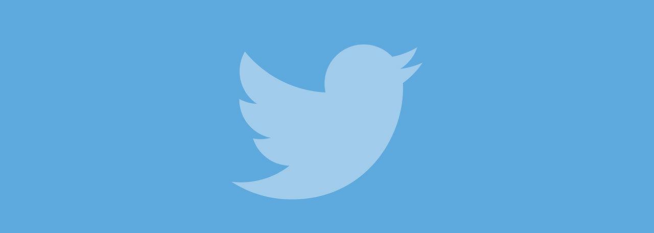 Fyra chefer lämnar Twitter