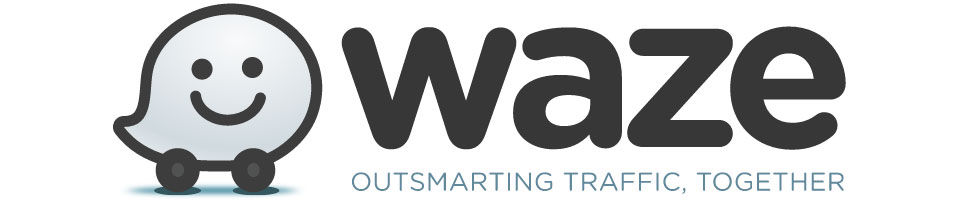 Waze släpper Transport SDK