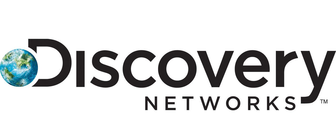 Discovery Networks kanaler kommer tillbaka