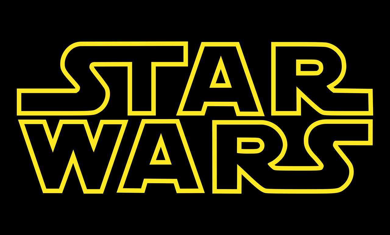 Inspelningen av Star Wars Episod VIII har officiellt dragit igång