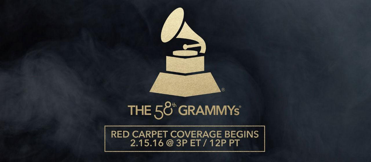 Här kan du kolla in nattens Grammy Awards