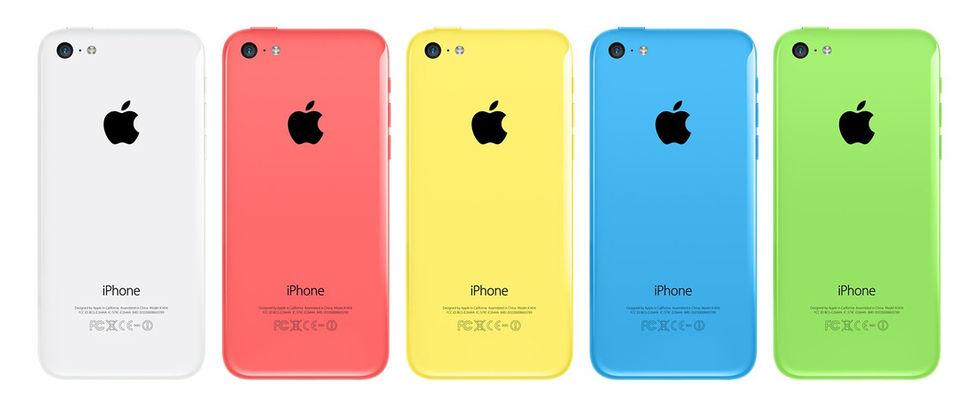 Apple beordras att hjälpa FBI att låsa upp massmördares iPhone