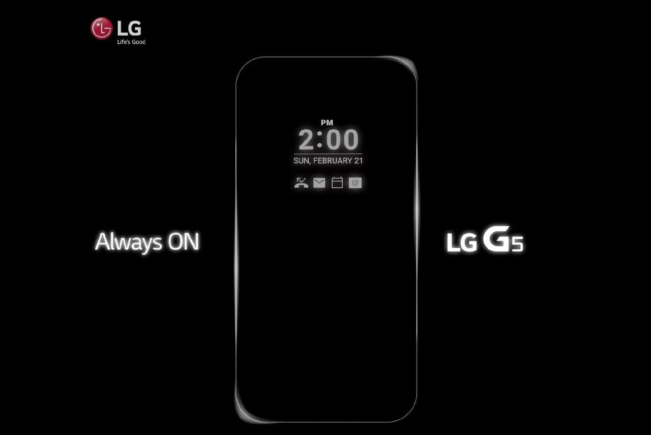Information om G5:s Magic Slot läcker