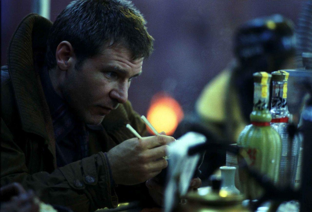 Blade Runner 2 har fått premiärdatum