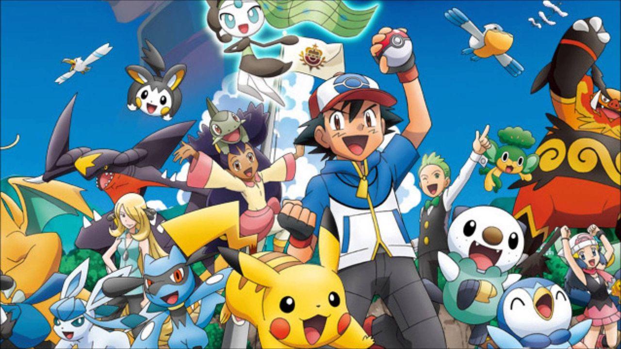 Nytt Nintendo Direct på fredag