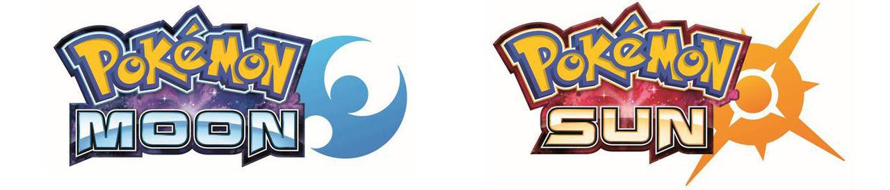 Nya varumärkesregistreringar för Pokémon