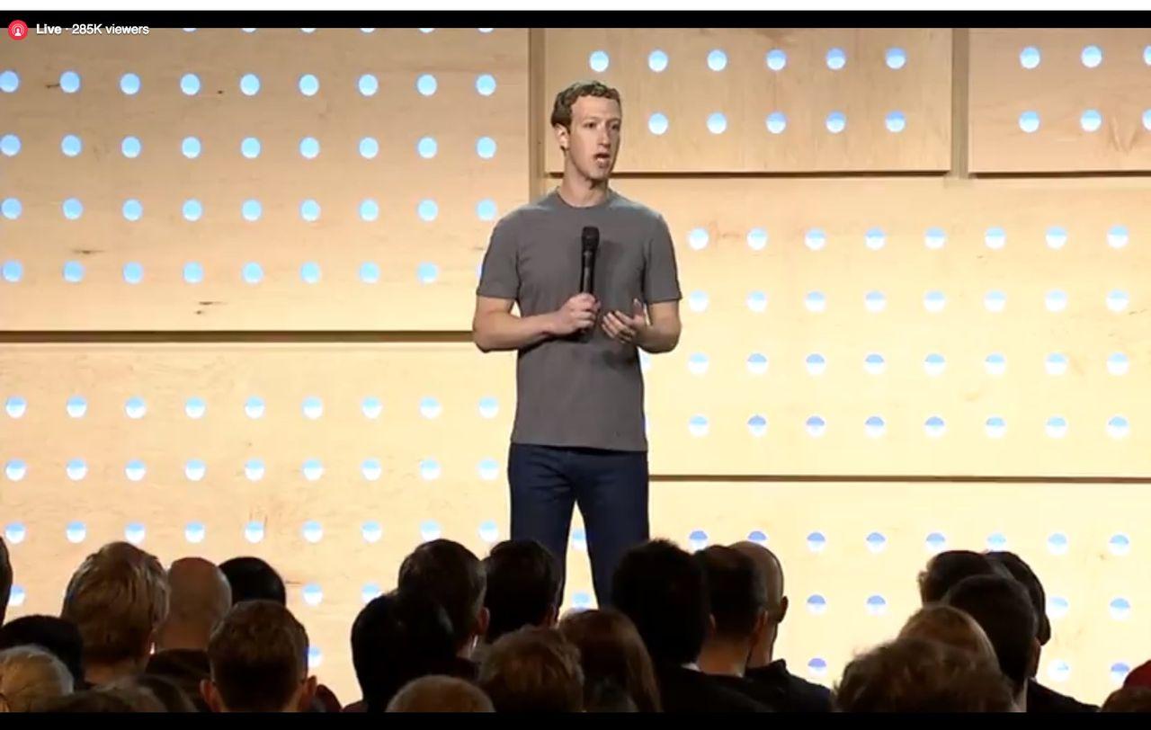 Facebook donerar 25 superdatorer till europeiska forskningscentrum