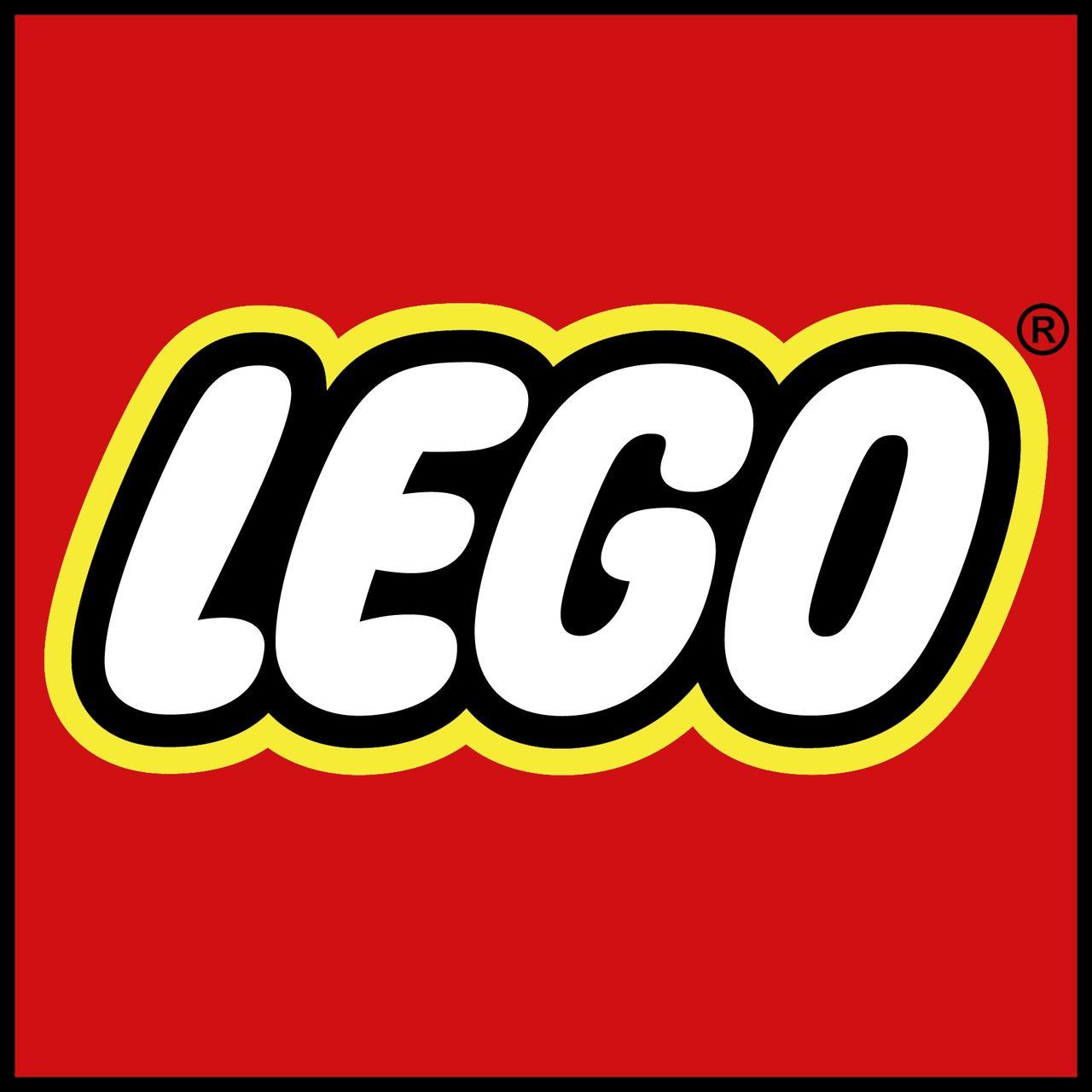 Lego fortsätter sitt segertåg