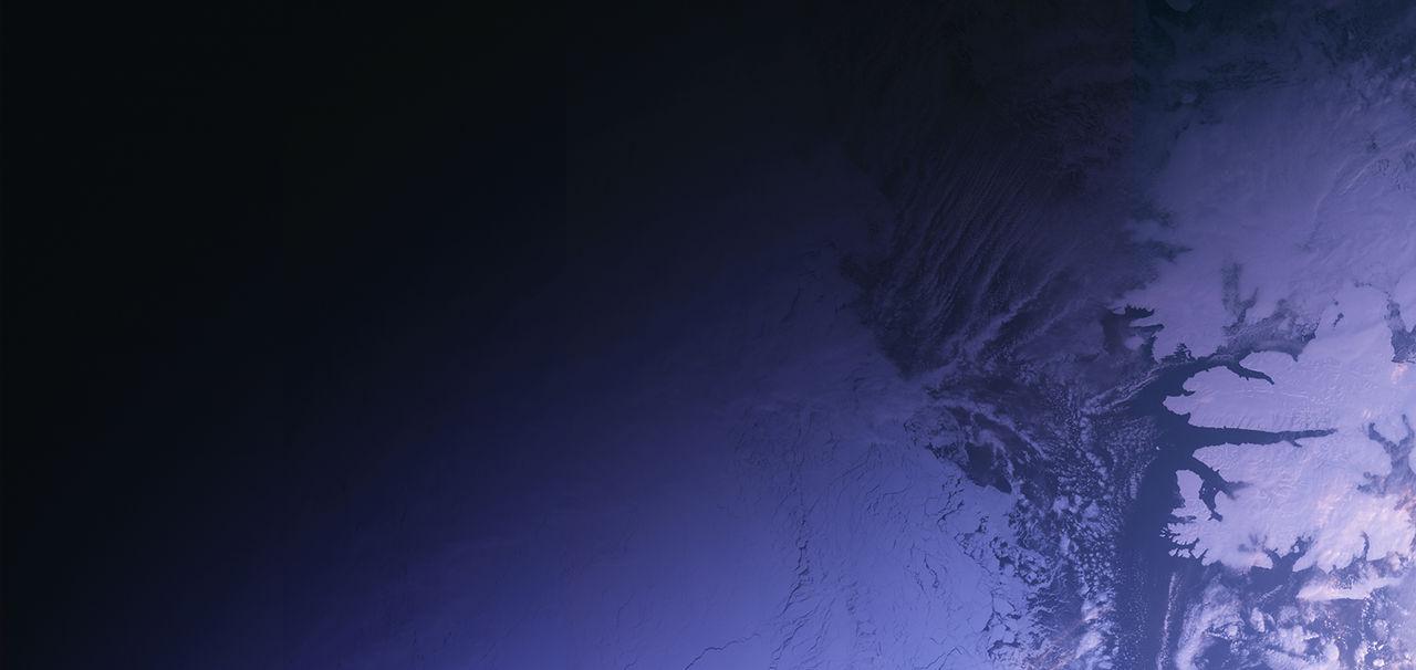 Här är första bilden från ESA:s Sentinel-3A-satellit