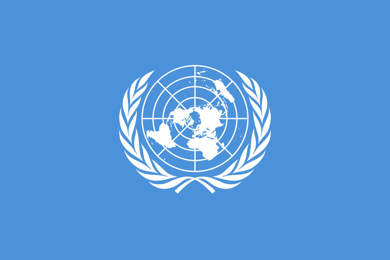 FN ställer sig på Apples sida mot FBI