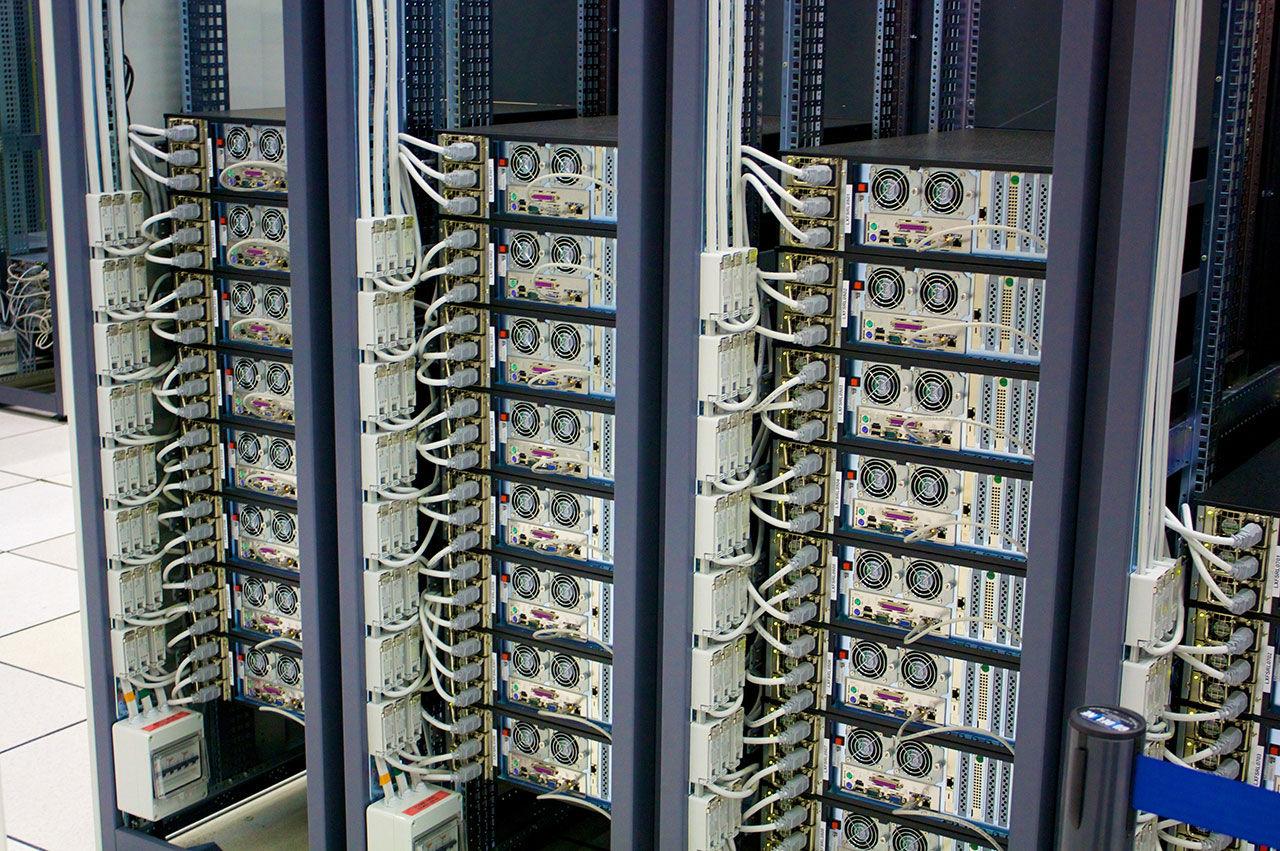 PTS vill ha en fördubbling av bredbandsbidraget för bredband på landsbygden