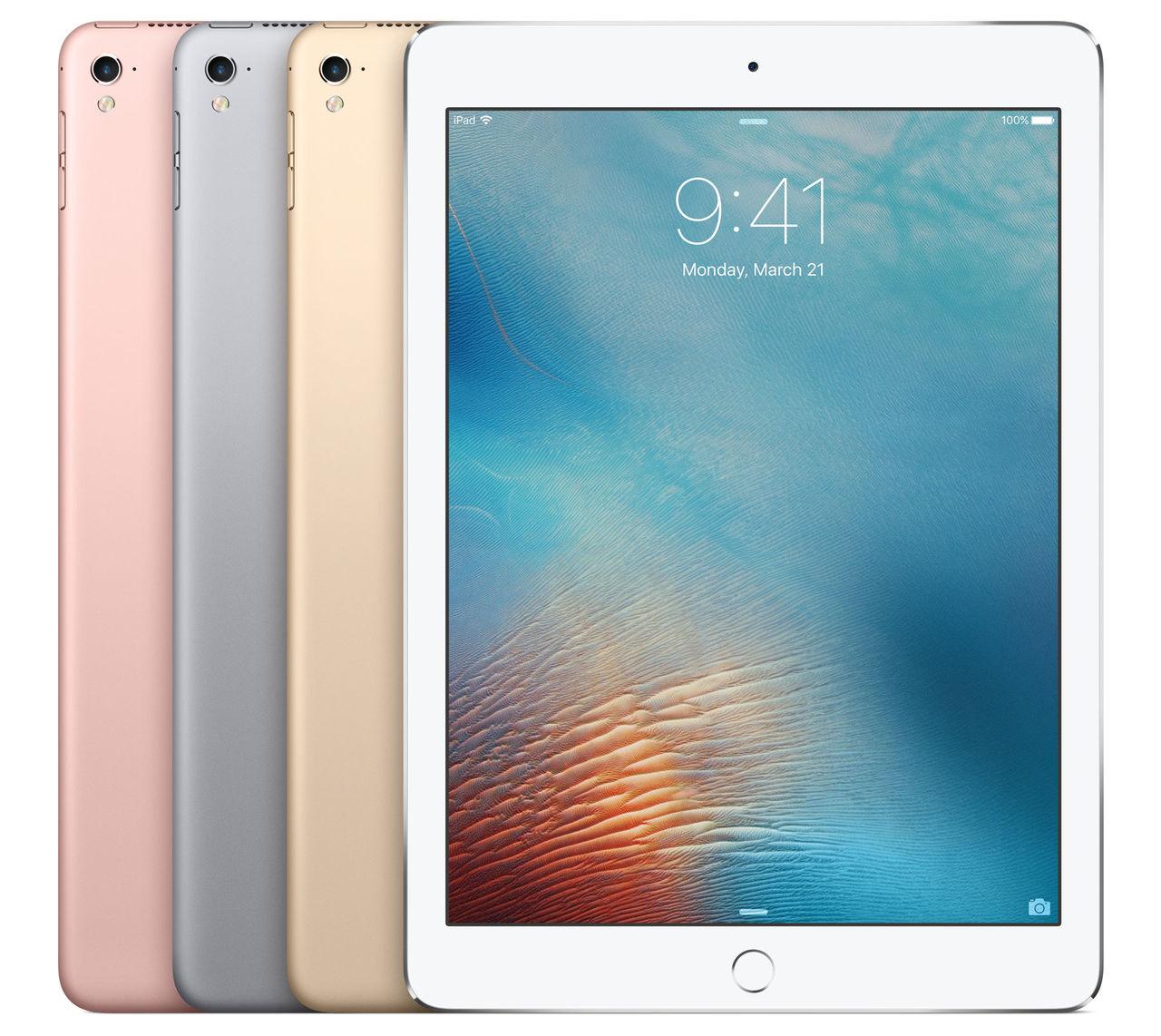 Det här är iPad Pro med 9 b55e46a2a8335